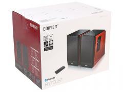 Компьютерная акустика Edifier R1700BT