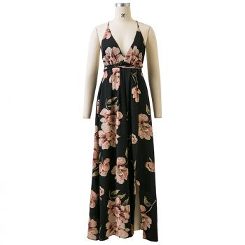 Платье Серсея